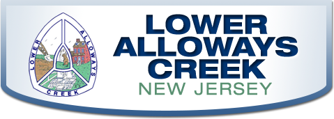 Lower Alloways Creek NJ